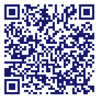QR-Code for The Animal Clinic