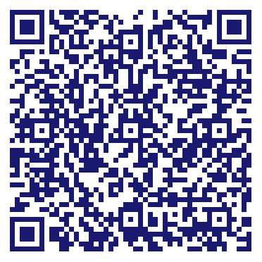 QR-Code for The Animal Hospital at Lake Brandt