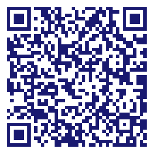 QR-Code for The Animal Hospital