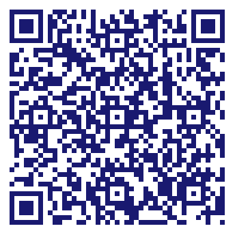 QR-Code for The Annabelle Apartments