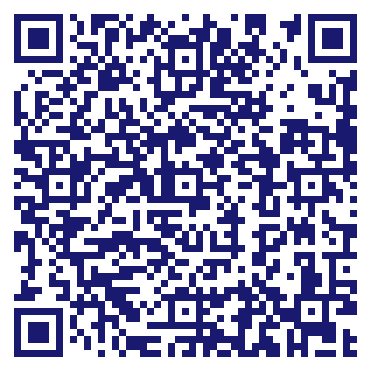 QR-Code for The Armstrong Law Firm, P.A.