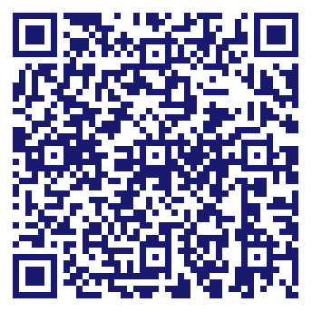 QR-Code for The Back Porch and Company