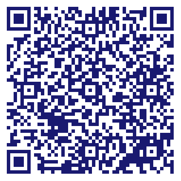 QR-Code for The Back Store - European Comfort