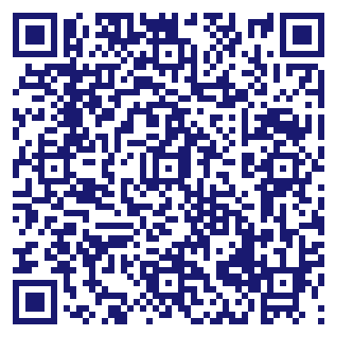 QR-Code for The Back Tax Pros of Savannah