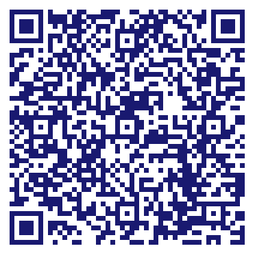 QR-Code for The Barber - Fountain Square Barbershop