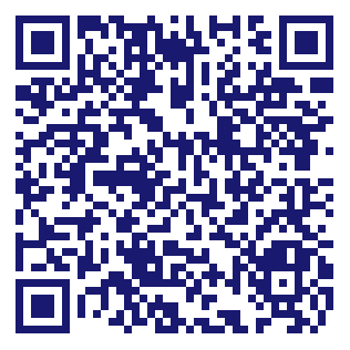 QR-Code for The Bargain Box