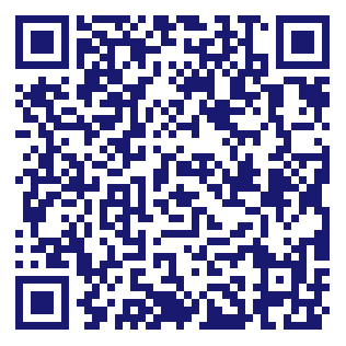QR-Code for The Barn