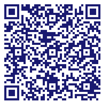 QR-Code for The Bay Bar and Grille