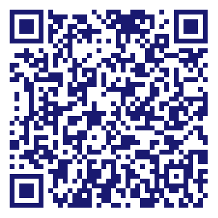 QR-Code for The Bayou