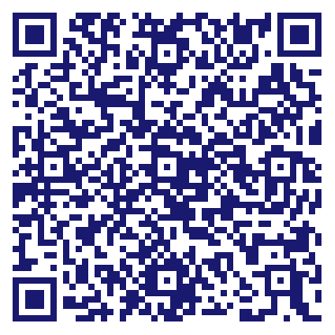 QR-Code for The Beauty Bar Thread and Spa