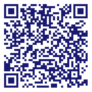 QR-Code for The Beckman Company