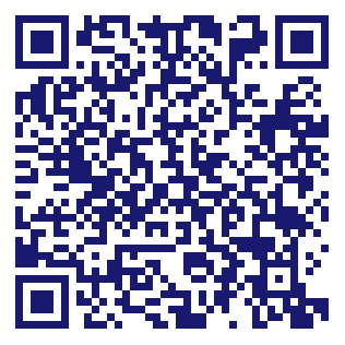 QR-Code for The Berman Law Group
