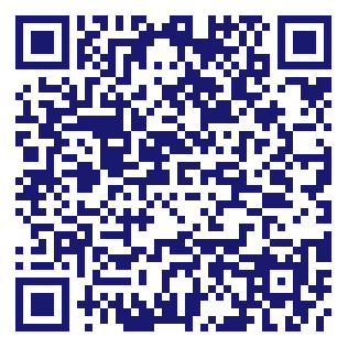 QR-Code for The Berry Company