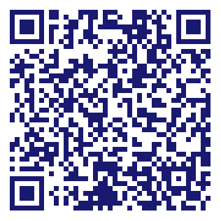 QR-Code for The Best Cash Offer