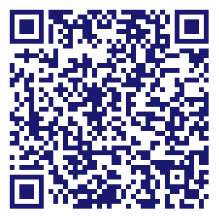 QR-Code for The Birdhouse Chick