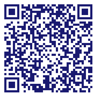 QR-Code for The Blind Man Inc