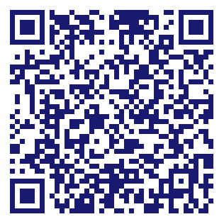 QR-Code for The Block