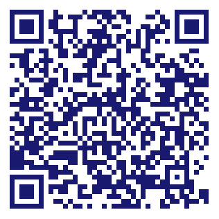 QR-Code for The Bomb Headshop