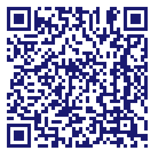 QR-Code for The Bonner Law Firm