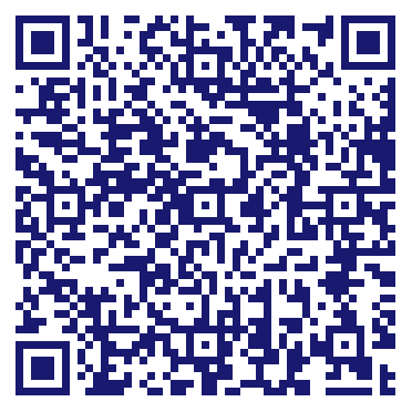 QR-Code for The Boxing Club Sport & Fitness