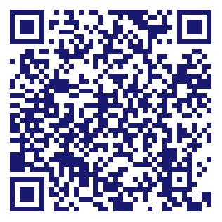 QR-Code for The Bradley Law Firm