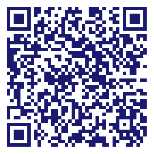 QR-Code for The Brittanys