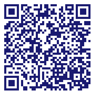 QR-Code for The Buffet