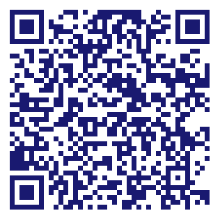 QR-Code for The Bully Zone