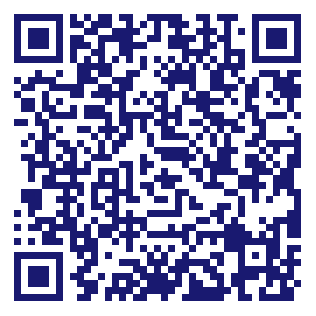 QR-Code for The Buzz