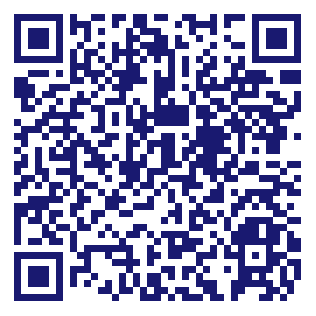 QR-Code for The Cabin Place