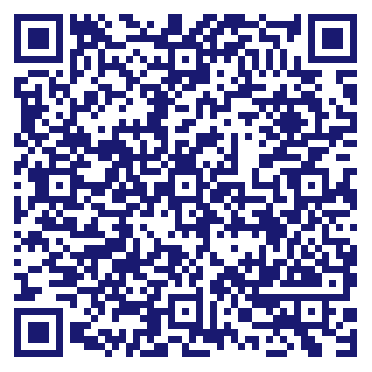 QR-Code for The Cambridge Academy - All In One Homeschool