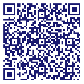 QR-Code for The Car Company Goshen