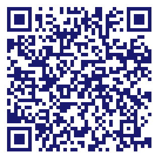 QR-Code for The Care Group
