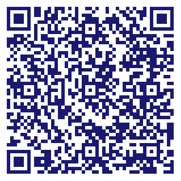 QR-Code for The Carpet Cleaning Co. Killeen TX