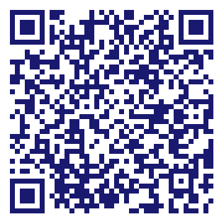 QR-Code for The Cat Hospital