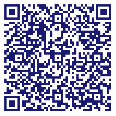 QR-Code for The Center for Implant and Esthetic Dentistry