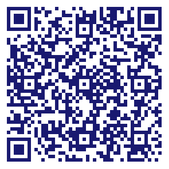 QR-Code for The Chastaine Law Office