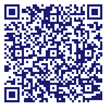 QR-Code for The Chateau Collection