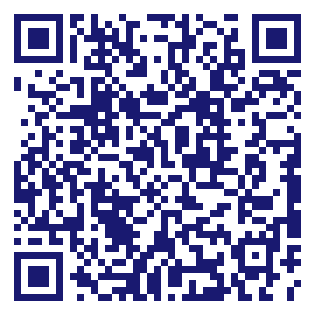 QR-Code for The Chew Crew, LLC