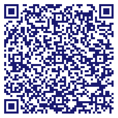 QR-Code for The Chicago Center for Cosmetic & Implant Dentistry