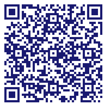 QR-Code for The Church At Spruce Creek