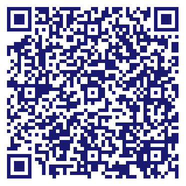 QR-Code for The Citizens Bank of Philadelphia