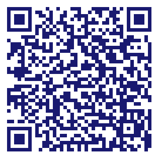 QR-Code for The Clarity Agency