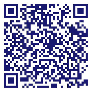 QR-Code for The Clean Advantage