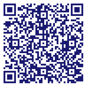 QR-Code for The Cleaning Authority