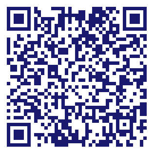 QR-Code for The Colleran Firm