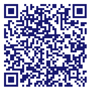 QR-Code for The Comedy Zone