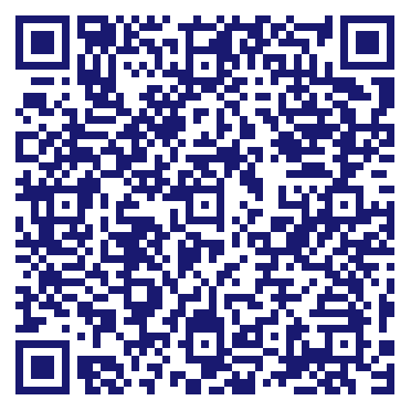 QR-Code for The Commercial Roofing Experts