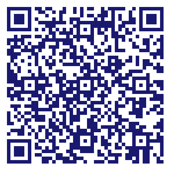 QR-Code for The Coon Law Firm, PLLC