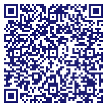 QR-Code for The Corporation Of The Pres of
